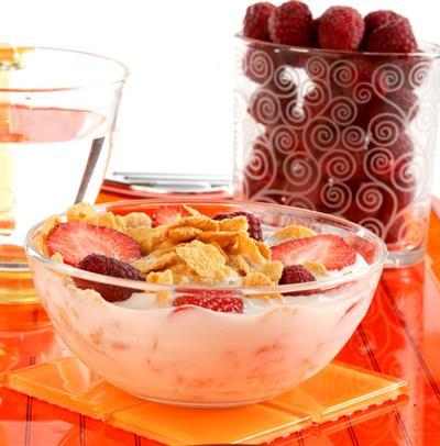 Manfaat Yoghurt untuk Kesehatan, Diet, Kecantikan Ibu Hamil