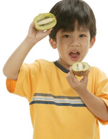 Faktor Penyebab Obesitas Pada Anak