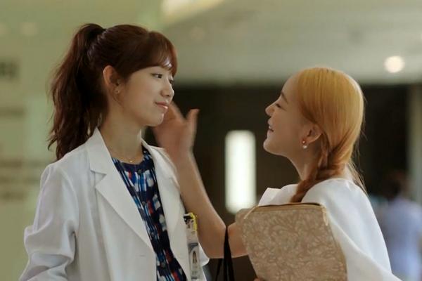 Drama Korea 2016 Tentang Persahabatan