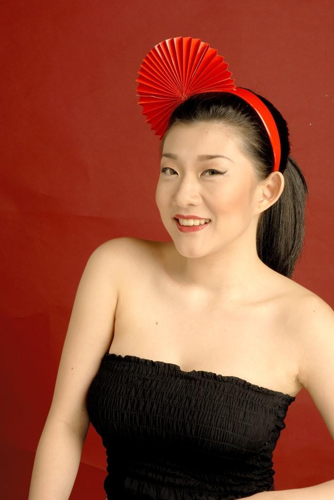 8 Rahasia Langsing Wanita Jepang