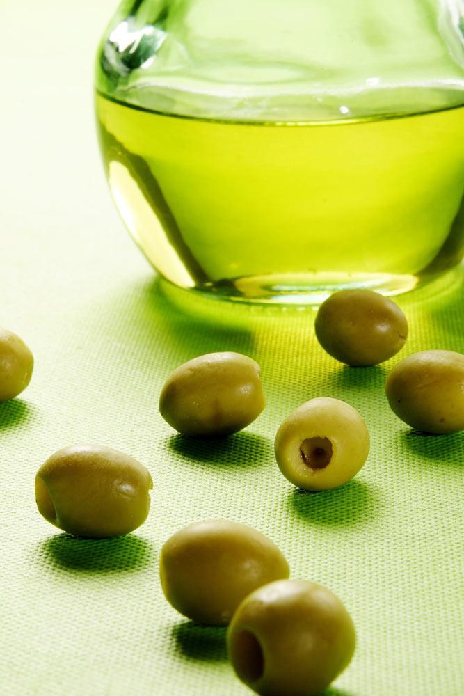 3 Cara Mengoptimalkan Manfaat Minyak Zaitun